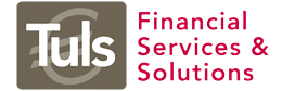 Tuls Financial Services & Solutions